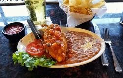 Primo's Tex-Mex Bar and Grille