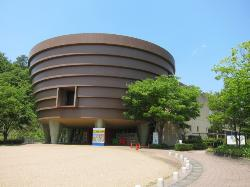 Gifu Research Information Center