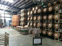 Wicked Weed Funkatorium