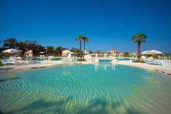 Chervo Golf Hotel Spa & Resort