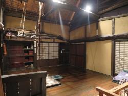Nagano City Museum