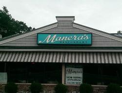 Manera's
