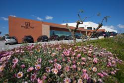 Monte Filipe Hotel e SPA