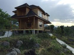 PRIM Resort
