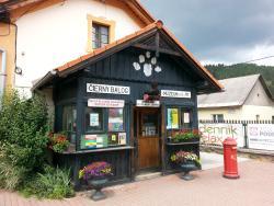 Ciernohorska Zeleznica