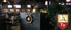 Tug's Tap House Pub & Eatery