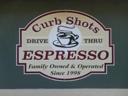 Curb Shots