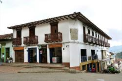 Hotel Rio Piedras