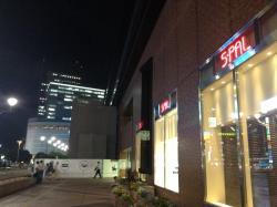 S-Pal Sendai