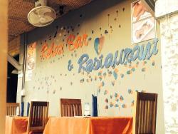 Relax Bar & Restaurant