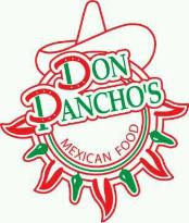 Don Pancho's Mexican Food