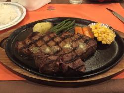 Restaurant Kinnan