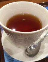 Café de Crie Keio Presso Inn Ikebukuro