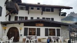 Hotel Chez Tante Marie