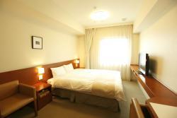 Dormy Inn Kanazawa