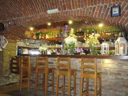 Ratuszowa Restauracja