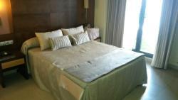 Hotel Macami