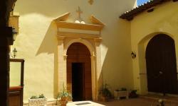 Relais Al Convento