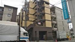 京熱優質酒店