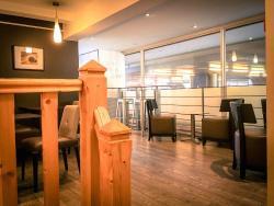 Cafe Den Coffeeshop