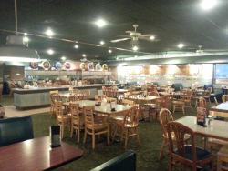 Marlin's Family Restaurant