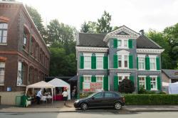 Bandweberei & Museum Kafka