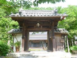 Chosenji Temple