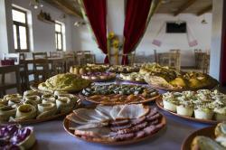 Restaurant Kalinka