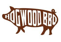 Hogwood BBQ