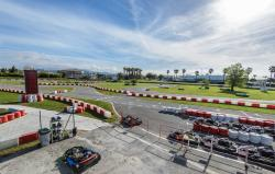 Inter Racing Karting