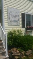 Jordan Village Guest Manor