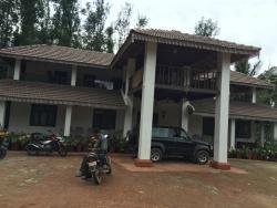 Chandramukuta