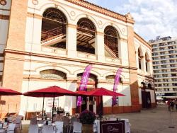 La Plaza Gastronomia