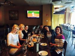 Boston Wine Tours