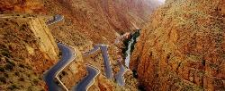 South Morocco Tours Day Trips