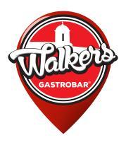 Walkers Gastrobar