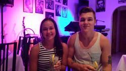 Anita Lounge Bar
