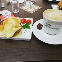 Paradouro Cafe