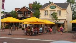 Streetsville