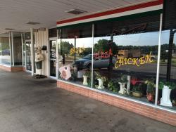 Luigi's Italian Restaurants