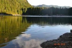 Lena Lakes