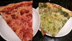 Dani House of Pizza Restaurant