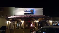 State 48 Tavern