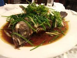 Mirama Hot Pot Seafood