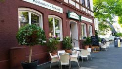 Restaurant Humpert am Höing