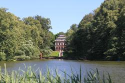 Voronovo Estate