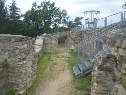 Massenburg