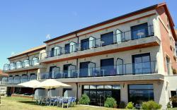 Hotel Mardevela