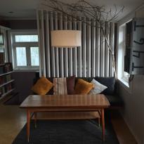 Tromso Bed & Books