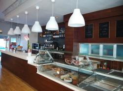 Café Atelier